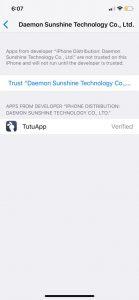 تحميل tutuapp vip مجانا للايفون 2019