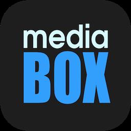 ميديا بوكس MediaBox HDتحديث جديد 2021