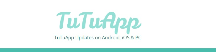TutuApp الارنب الصيني