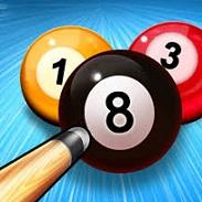 تحميل لعبة 8 Ball Pool للايفون تحديث جديد 2021