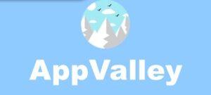 متجر AppValley